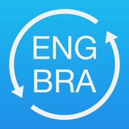 Brazilian – English Dictionary