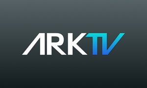 ARKTVLive for Apple TV