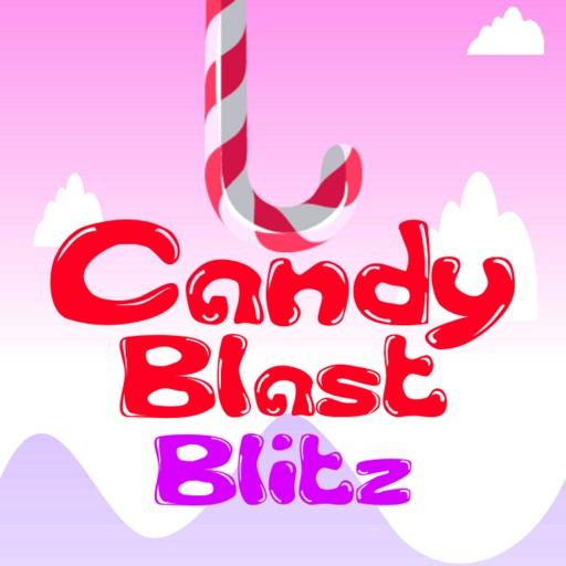 Candy Blast Blitz
