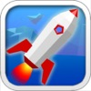 Icarus Launch - iPhoneアプリ