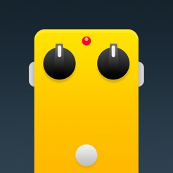 Tonebridge Guitar Effects on the App Store