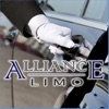 Alliance Limo Mobile