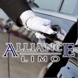 Alliance Limo Mobile