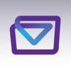 Proximus Mail