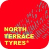 North Terrace Tyres Group