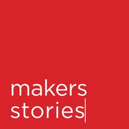 makers stories