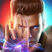 Codes for Magic Legion - Age of Heroes Hack