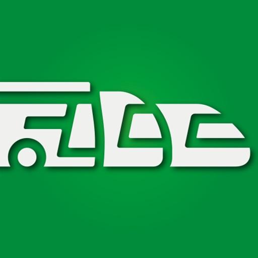 busbahnbim