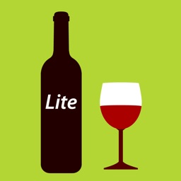 Wines - wine notes Lite