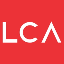 LCA Solutions