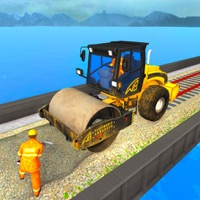 Codes for Train Bridge Construction Game Hack