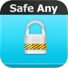 Safeany - All in One - iPhoneアプリ