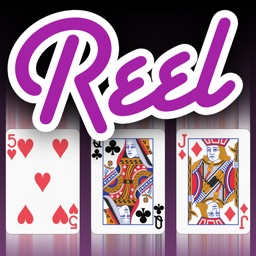 Reel Poker 88