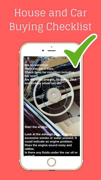 Diy Home Help-Repair & Fix App screenshot-6