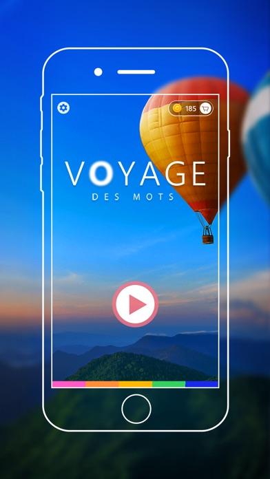 download Voyage Des Mots apps 0