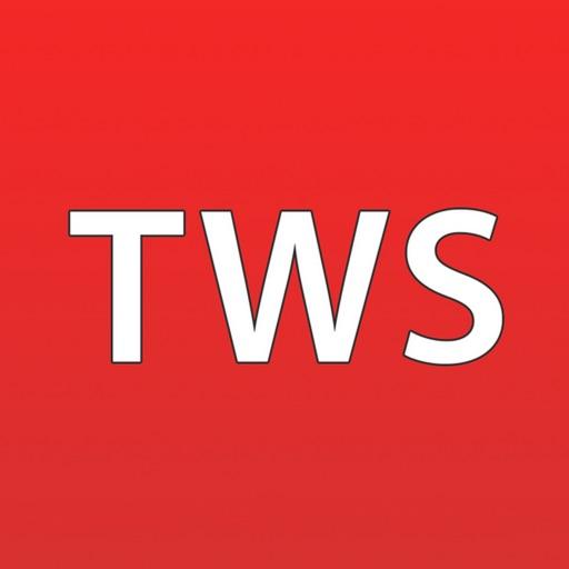 TWS2017 icon
