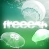 Freeesh - iPhoneアプリ