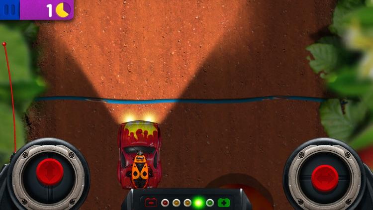 Bugs and Buttons 2 screenshot-3