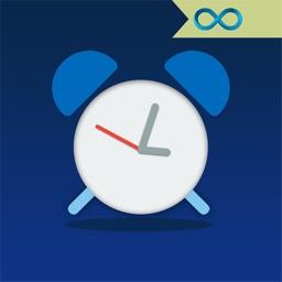 Advanced Alarm Clock Pro