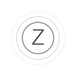 Haptic Keyboard: ENZO