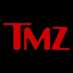 TMZ Apple Watch App