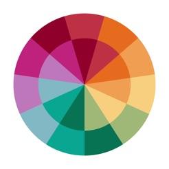 a color story 4 - Color Pictures