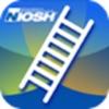 Ladder Safety - iPhoneアプリ