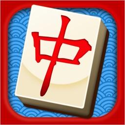 Mahjong Classic :)