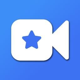 Celebrity Face Prank Call App
