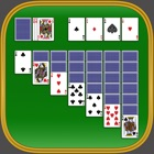 Solitaire by MobilityWare icon