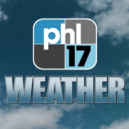 PHL17 Philadelphia Weather
