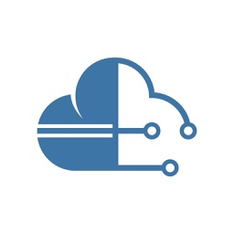 CloudData