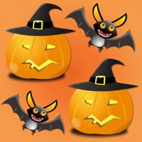 Codes for Halloween Matching Pairs Hack