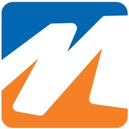 Metro Credit Union Mobile