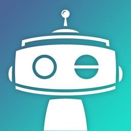 Mutebot Pro
