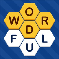 Codes for Wordful Hexa-Brain Word Search Hack