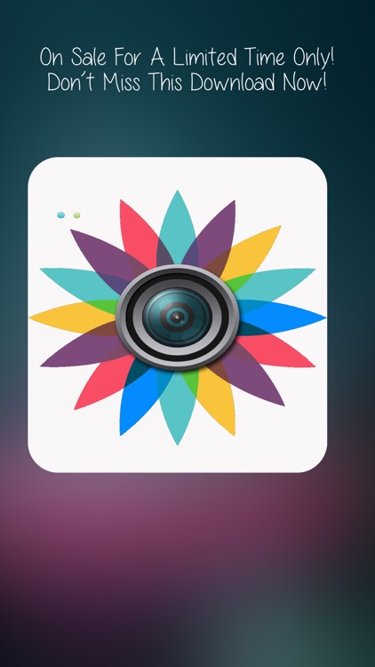 After Awesome Pro : All-In-1 Picture Editor & More screenshot-4