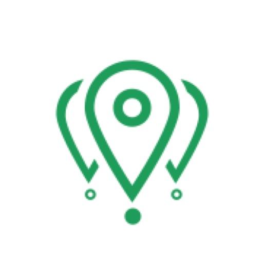 Navigator: Back to location