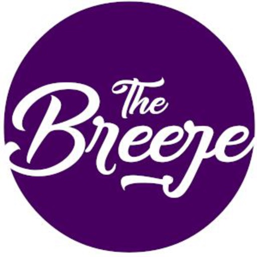 The Breeze FM