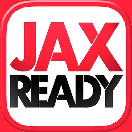 JaxReady
