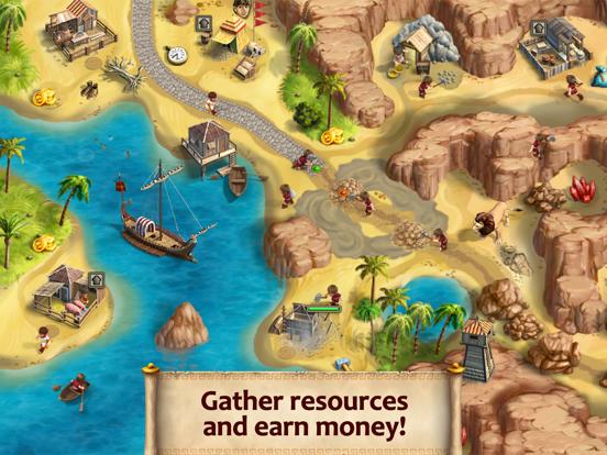 Roads of Rome 1 screenshot 7
