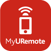 Myuremote Universal Remote App app review