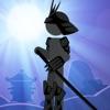 Ninja Dummy - Shadow War