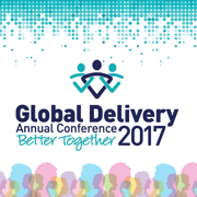 Ultimate Software Global Delivery Annual Conf