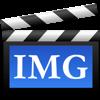 Video GIF Extractor