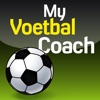 My Voetbal Coach