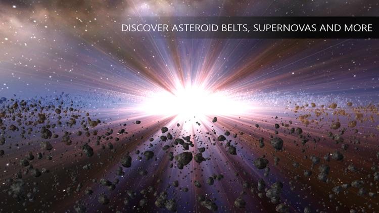 Planetarium 2 Zen Odyssey + screenshot-8