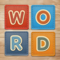 Codes for Word Weave: Word Link&Connect Hack