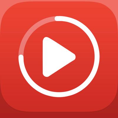 Bravo - Video Music Player app