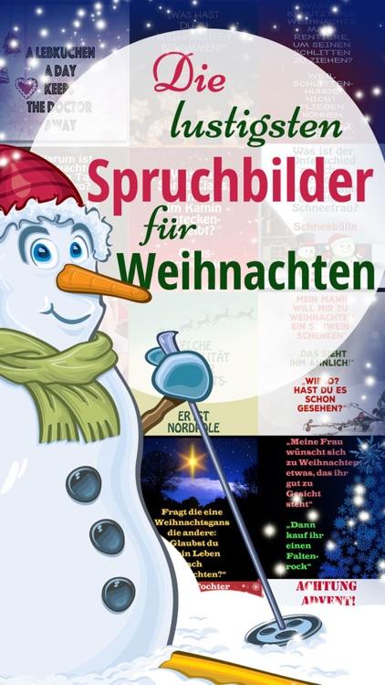 Weihnachtswünsche Tochter.Weihnachtsgrüße Mal Lustig By Mario Guenther Bruns